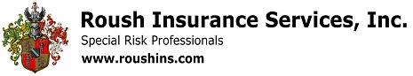 Roush Insurance Services, Inc.